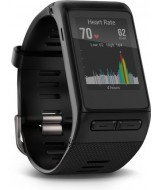 Garmin Vivoactive HR ‐GPS Black
