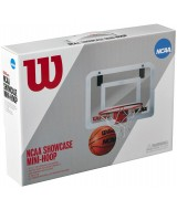 Wilson NCAA Showcase -minikorv
