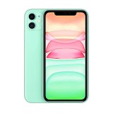 Apple iPhone 11 256GB - Green