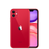 Apple iPhone 11 128GB - Red