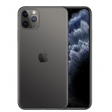 Apple iPhone 11 Pro 512GB - Grey