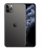 Apple iPhone 11 Pro Max 64GB - Grey