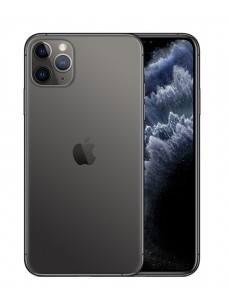 Apple iPhone 11 Pro 256GB - Grey