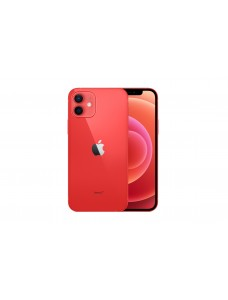 Apple iPhone 12 mini 64GB - Red