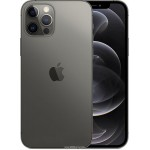 Apple iPhone 12 Pro 256GB - Graphite