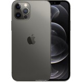 Apple iPhone 12 Pro Max 128GB - Graphite