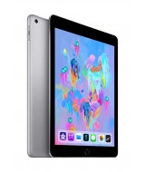 Apple iPad 9.7 (2018) LTE 32GB - Grey