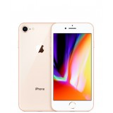 Apple iPhone 8 128GB - Gold