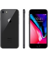 Apple iPhone 8 128GB - Grey