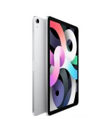 Apple iPad Air 4 10.9 (2020) 64GB LTE - Silver