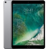 Apple iPad Pro 10.5 64GB Wi-Fi - Silver