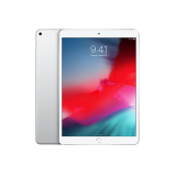 Apple iPad Air 10.5 (2019) 64GB LTE - Silver