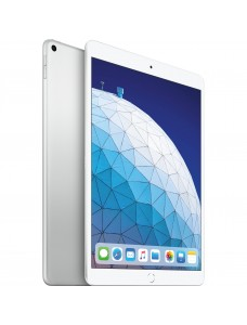 Apple iPad Air 10.5 (2019) 64GB WiFi - Silver