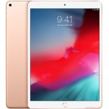 Apple iPad Air 10.5 (2019) 256GB WiFi - Gold