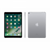 Apple iPad Pro 10.5 512GB Wifi Space Grey