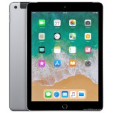 Apple iPad 9.7 (2018) 128GB 4G+WIFI Grey
