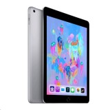 Apple iPad 9.7 (2018) 32GB 4G+WIFI Grey