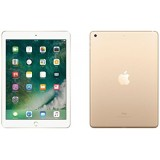 Apple iPad 9.7 (2018) WiFi 128GB - Gold