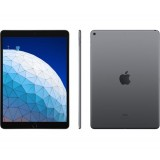Apple iPad Air 10.5 (2019) 64GB WiFi - Grey