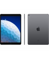 Apple iPad Air 10.5 (2019) 256GB LTE - Space Grey