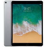 Apple iPad Pro 10.5 64GB 4G+WIFI - Space Grey