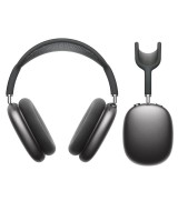 Airpods Max - Space Grey