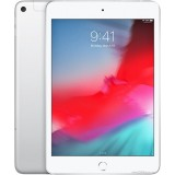 Apple iPad Mini (2019) 256GB LTE - Silver