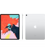 Apple iPad Pro 12.9 256GB LTE Silver