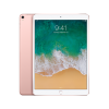 Apple iPad Pro 10.5 512GB 4G+WiFi Pink Gold