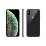 Apple iPhone XS 256GB - Grey