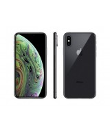 Apple iPhone Xs 512GB Grey