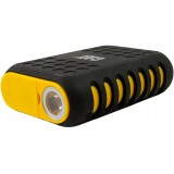 Caterpillar CAT Urban Rugged Power Bank 10.000mAh