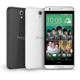 HTC Desire 620G Dual Sim Gloss White Blue