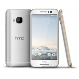 HTC One A9 16GB Silver