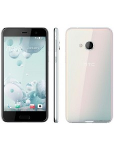 HTC U Play White