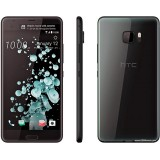 HTC U Ultra 64GB 4GB RAM - Black