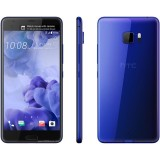 HTC U Ultra 64GB 4GB RAM - Blue