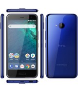 HTC U11 Life 32GB Blue