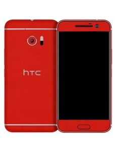 HTC 10 32GB Red