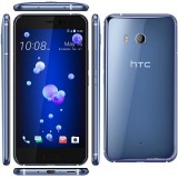 HTC U11 64GB Blue