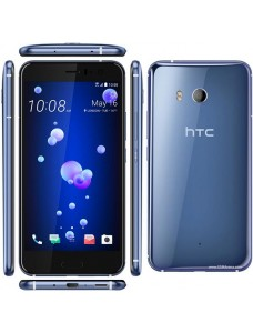 HTC U11 Dual Sim 64GB Blue