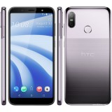 HTC U12 Life Dual Sim 64GB - Purple