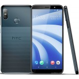 HTC U12 Life Dual Sim 4GB 64GB - Blue