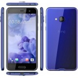 HTC U Play 32GB Blue