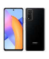 Huawei Honor 10X Lite Dual Sim 4GB RAM 128GB - Black