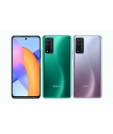 Huawei Honor 10X Lite Dual Sim 4GB RAM 128GB - Green