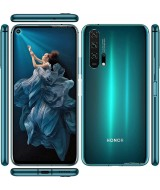 Huawei Honor 20 Pro Dual Sim 256GB - Blue