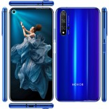Huawei Honor 20 Dual Sim 128GB - Blue