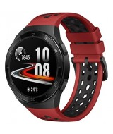 Huawei Watch GT 2e 46mm - Red