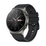 Huawei Watch GT 2 Pro Sport 46mm - Black